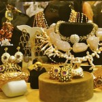 FREE International Gem & Jewelry Shows